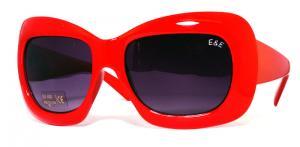 Softa Solglasögon Marstrand från E&E
