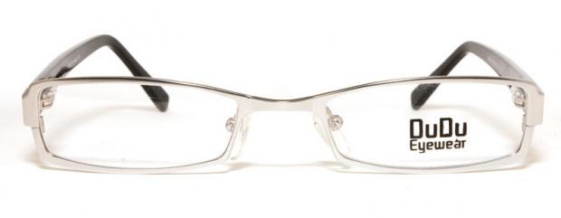 Glasögon från DuDu Eyewear mod 61190 026 front
