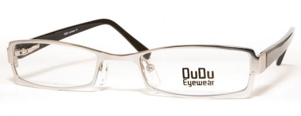 Glasögon från DuDu Eyewear mod 61190 026