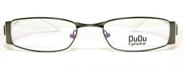 Glasögon DuDu eyewear 61145 färg 081 frontbild