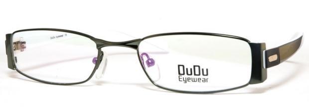 Glasögon DuDu eyewear 61145 färg 081